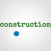Logo .construction domain