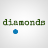 Logo .diamonds domain