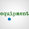Logo .equipment domain