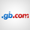 Logo .gb.com domain