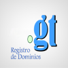 Logo .net.gt domain