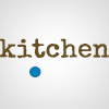 Logo .kitchen domain