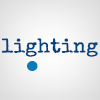Logo .lighting domain