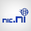 Logo .co.ni domain