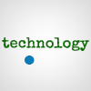 Logo .technology domain