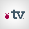 Logo .tv domain